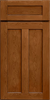Cabinetry -- Landis - Maple | Sage (Painted)