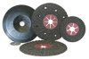 Semi-Flexible Masonry Discs -- S7016