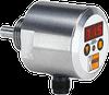 TDA - Digital Temperature Sensor -- View Larger Image