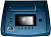 Green Karl Fischer Alternative, Moisture Specific Relative Humidity Sensor Technology Analyzer -- Computrac® Vapor Pro® Fx