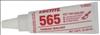 PST® Thread Sealant -- 565