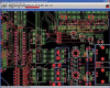 WORLD electronics -- View Larger Image