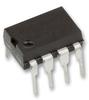 MICROCHIP - 93LC46B/P - IC, EEPROM, 1KBIT, SERIAL, 3MHZ, DIP-8 -- 737188