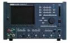 Stabilock Radio Communication Analyzer -- Wavetek 4032