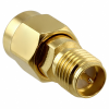 Coaxial Connectors (RF) - Adapters -- ACX2212-ND