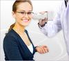 Skin Analysis Software -- CM-SA