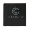 Fixed Inductors -- 513-1511-1-ND -Image