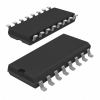 Logic - Counters, Dividers -- MC14017BFELG-ND -Image