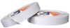 Double-coated Polyester Film Tape -- DP 380 -Image