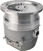 High Vacuum Turbo Pump -- Turbo-V 2K-G