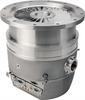 High Vacuum Turbo Pump -- Turbo-V 2K-G - Image