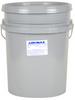 Dymax Ultra Light-Weld® GA-112 UV Curing Sealant Black 15 L Pail -- GA-112 15 LITER PAIL -Image