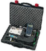 Easy Temperature Measurement -- CI-ETM Series