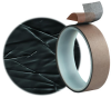 3M™ Electrically Conductive Tape -- 7772 - Image