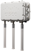 Outdoor Wireless Access Point -- Aironet 1550 Series - Image