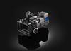 Digital Cinematic Movie Camera System -- Genesis® - Image