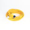 889 Connection System Patchcord -- 889N-F12AFNU-10 - Image