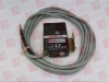 DATALOGIC ET3-0910 ( PHOTOELECTRIC SENSOR, 30VDC, 3M CABLE ) -Image