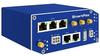 SmartFlex, LTE 450, 5x ETH, WIFI, Metal, ACC EU