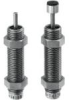 Shock Absorbers, Fixed Type -- MAKC0604 - Image