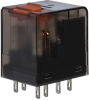 Power Relays, Over 2 Amps -- PB909-ND