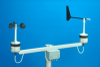All-Weather Wind Measurement Set -- WAV252 - Image