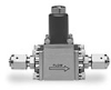 148J All-metal Control Valve -- 148J - Image