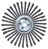 Expansion Joint Brushes -- C1425 - Image