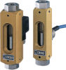 KSR/SVN - Low Volume Flow Switch for Liquids or Gases - Image