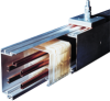 Compact Conductor Line -- DKK - Image