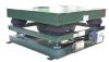 Weigh Scale Table -- Model FWT