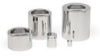 Troemner Individual Electronic Balance Calibration Weights, ANSI/ASTM Class 1 -- se-02-215-17A - Image