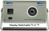 Blackbody Calibration Source -- BB4-A - Image