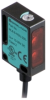 Convergent Mode Sensor -- ML8-8-HGU-220-RT/102/115 - Image