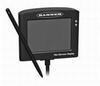 Standard Sensor Lens Micro 8 mm -- 66248880943-1
