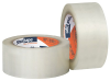 Cold Environment Hot Melt Packaging Tape -- HP 132 -Image
