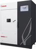 UNIVEX Box Vacuum Experimentation / Coating Systems -- 600