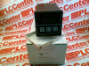 1/4 DIN PID CONTROLLER T/C OR MV 4-20 MA NONE NONE NONE 115 VAC INPUT & RELAYS NONE -- 2130001 - Image