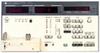 Impedance Analyzer -- 4191A