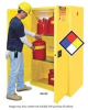 Flammable Safety Cabinets -- HA190 -Image
