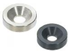 Washers with Countersinking -- FWSRAB Series