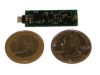 Sub-Miniature Orientation Sensor -- OS3D. OEM Version