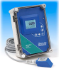 Doppler Flow Meter -- DFM 5.0