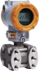 PAD - Heavy-Duty Industrial Differential Pressure Transmitter
