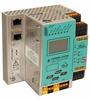 AS-Interface Gateway/Safety Monitor -- VBG-PNS-K30-DMD