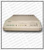 Adtran 56/64 DSU (Refurbished)
