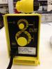 LMI P Series Pump -- P141-358SI