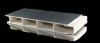 Superpanel Deck and Wall Panel Profiles