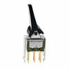 Rocker Switches -- M2022TXG15/108-KA-ND -Image