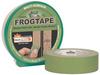 Painter's Tape -- CF 120 FrogTape® -Image